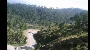 Natural Beauty Of Pakistan - Beautiful KhyberPakhtunkhuwa ...