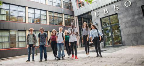 Praktijkonderwijs Stadskanaal by Stadskanaal Stationslaan Ubbo Emmius
