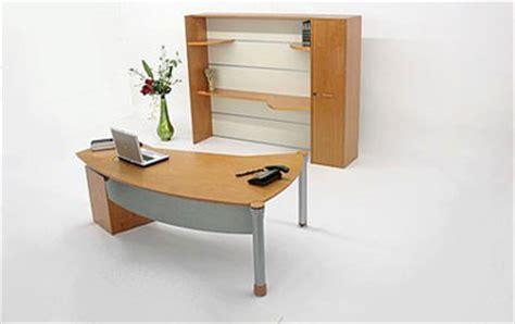 armoire de bureau pour particulier