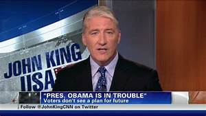 """Focus Group: """"President Obama is in trouble"""" – John King ..."""
