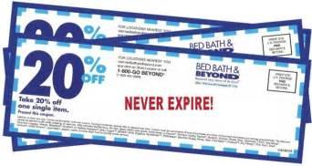 bed bath and beyond coupon codes may 2015