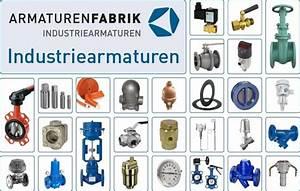 Armaturen Hersteller Liste : industriearmaturen markenarmaturen namhafter hersteller 8 9 ~ Markanthonyermac.com Haus und Dekorationen