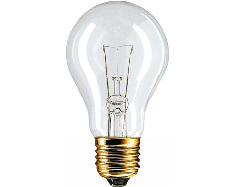 standard elv 60w e27 brc 24v a60 cl 1ct 20 standard low voltage a60 philips lighting