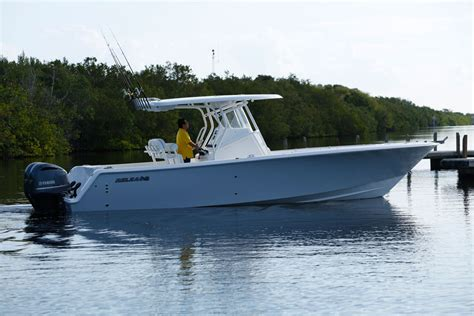 Craigslist Fl Keys Boats For Sale by Craigslist Boat Sales Miami Florida
