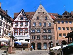 Albrecht Dürer Haus : restaurant zum albrecht d rer haus ~ Markanthonyermac.com Haus und Dekorationen