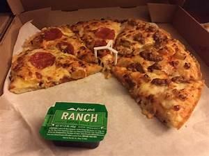 Pizza Hut - Italian Restaurants - Hawaii Kai - Honolulu ...