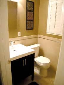 small bathroom remodeling bathroom design kitchen