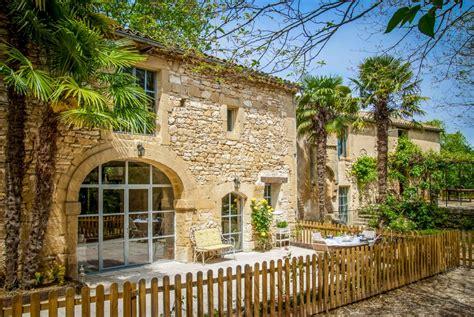 maison 224 vendre en languedoc roussillon gard salinelles beau moulin 392m2 3 g 238 tes avec