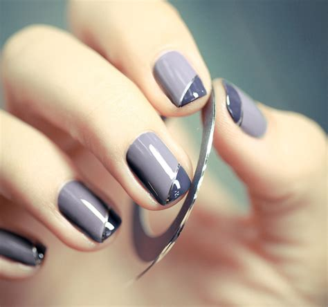 modele ongles decoration dootdadoo id 233 es de conception sont int 233 ressants 224 votre d 233 cor