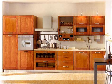 Kitchen Cabinet Designs-photos-kerala Home Design