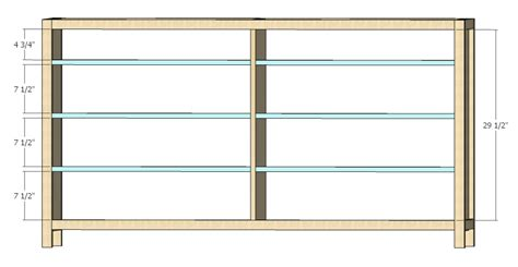 Pdf Diy Wooden Chest Of Drawers Plans Download Wood Working Supplies 12 Full Extension Ball Bearing Drawer Slides Kennedy Two Tool Box Chest Drawers White Gloss Small Cash Uk 2 Over 4 Of Seville 3 Oak Effect Malibu Door Wardrobe