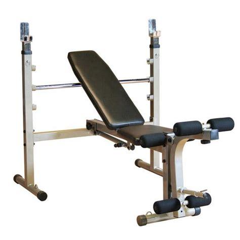 best fitness banc home olympique pliable bancs de musculation musculation fr