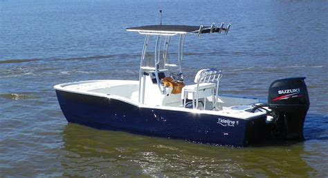 Small Boat Jobs by Fresh New Paint Jobs The Hull Truth Boating And