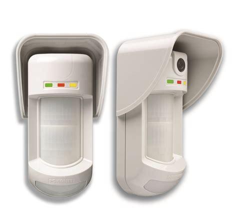 detecteur capteur de presence tous les fournisseurs detecteur presence 10m a 15m