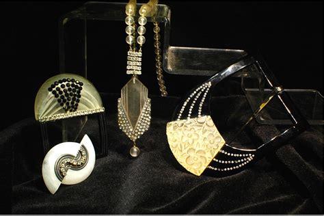 beyond the jewelry of jean louis scherrer by karin zwaneveld for cjci