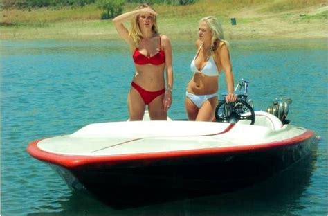 Hot Women On Boats by Hot Boats And Women Hot Boat Girls Babes Boards