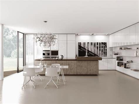 Home Minimalist : Stylish Minimalist Home Design And Decor, Minimalist Homes