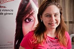 Fundación Ana Bella | donesdeterrassa