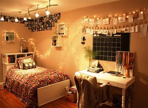 Easy Diy Home Decor Ideas
