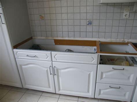 r 233 nover une cuisine comment repeindre une cuisine en ch 234 ne mes meilleures recettes faciles