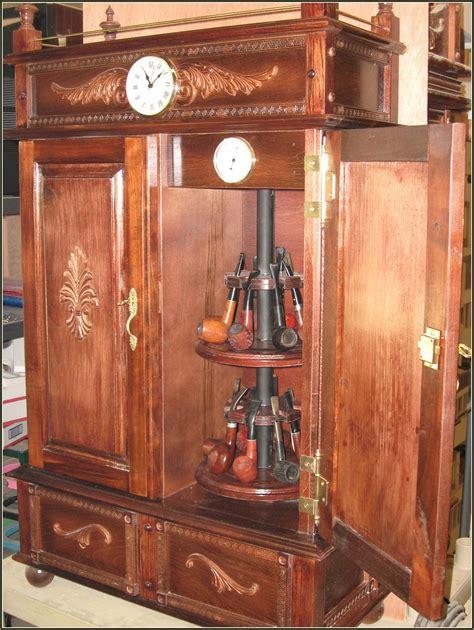 cigar humidor cabinets uk bar cabinet