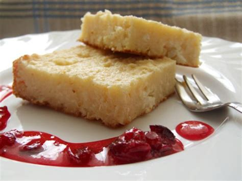 simple cottage cheese cake recipe by russianseason