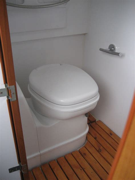 cer conversion with toilet www imgkid the image kid has it