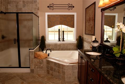 Bathroom Remodel Ideas 2016-2017 Table Top Cooker Walmart Tv Tables Stone Plastic Runners Storage Refelting Pool Octagon Picnic Pilates