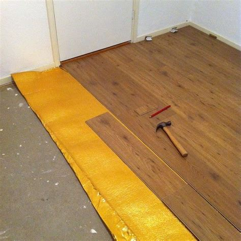 can you install tile vinyl flooring advtracker