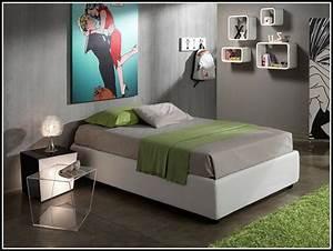 1 20 Bett : bett 1 20 breit metall download page beste wohnideen galerie ~ Markanthonyermac.com Haus und Dekorationen