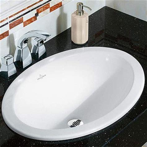 vasque salle de bain villeroy et boch inspiration du