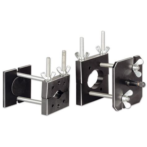 kit r 233 paration pot echappement fx motors