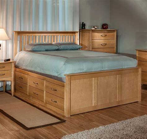 storage bed cardi s furniture mattresses