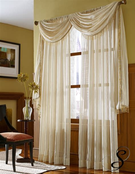 20 best images about living room curtains on