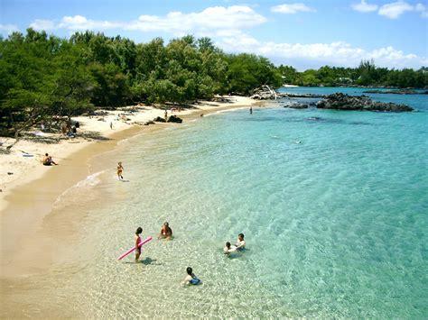 The Best Beaches In Hawaii Part 1, The Main Kohala Coast