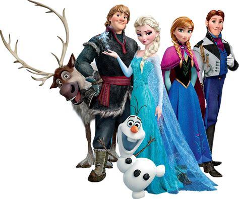 pin by d 233 co stickers on d 233 co stickers elsa la reine des neiges et stickers