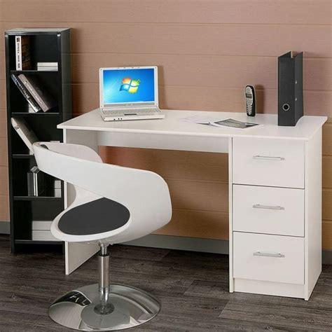 meubles bureau achat vente meubles bureau pas cher soldes d 232 s le 10 janvier cdiscount
