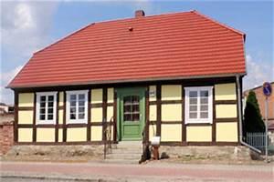 Dachausbau Kosten Erfahrung : holzbau fleiter sanierung modernisierung ~ Markanthonyermac.com Haus und Dekorationen