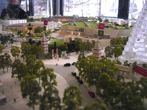 porte de versailles parc des expositions 28 images le parc des expositions porte de