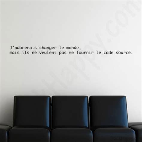code avantage maisons du monde maison design bahbe