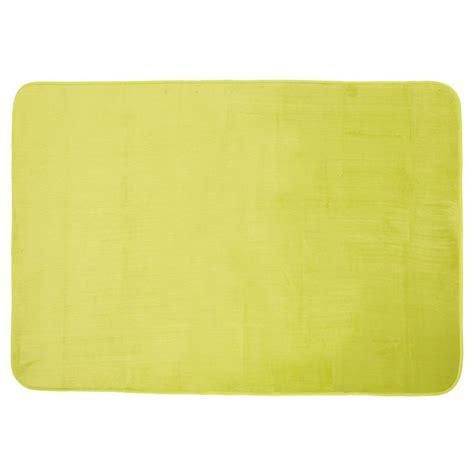 tapis salon vert anis 13 montreuil d 233 sign
