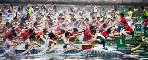 Kamloops Dragon Boat Festival 2019 by Search Results For 2014 Calendar Uk Free Calendar 2015