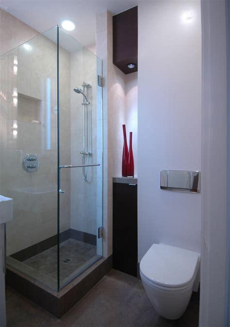 Smallshowerstallsbathroommodernwithbathroommodern