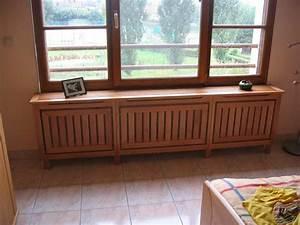 Heizkörperverkleidung Für Alte Heizkörper : moderne heizk rperverkleid marx gmbh heizk rperverkleidung ~ Markanthonyermac.com Haus und Dekorationen
