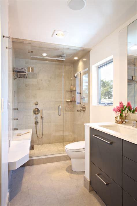 bathroom showers ideas bathroom contemporary with alcove bathroom doors beeyoutifullife