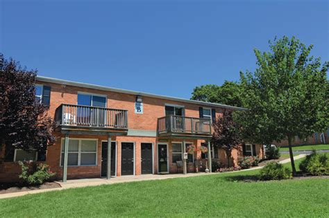 one bedroom apartments in lancaster pa quail run lancaster pa apartment finder