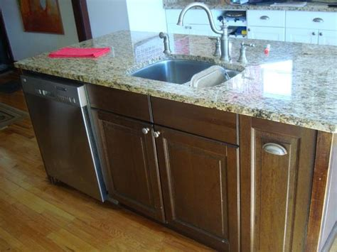 Kitchen Island With Sink For Sale-bestsciaticatreatments.com