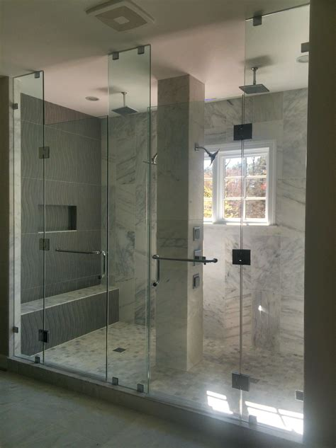 Large Custom Twoperson Shower Gulick Group Luxury Home. Residential Urinal. Teal Pendant Light. J&k Cabinets. Western Upholstery Fabric