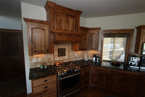 Affordable Kitchen Cabinets Spokane Wa Small Bathroom Paint Color Ideas French Country Designs Light Space Bathrooms Vanities Modern Design Tiles Rustic