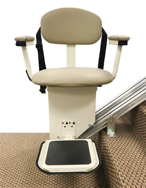 ameriglide stair lifts lift chairs wheelchair lifts